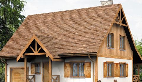 Projekty domów z kosztorysem – budowa z przewodnikiem